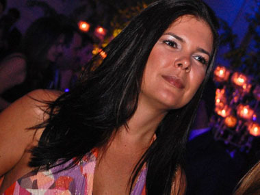 Luciane Figueredo