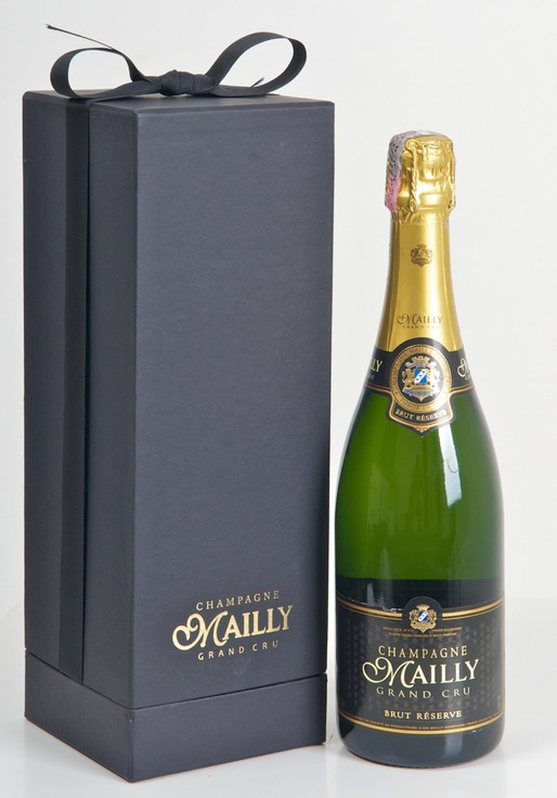 Kit Mailly (R$ 240,00)
