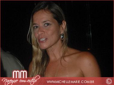 Andrea Dantas