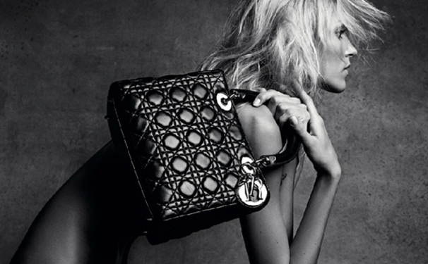 """Mostra """"Lady Dior As Seen By"""""""