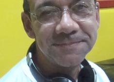 Conexão Transamérica com o ator Frank Menezes!