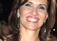Entrevista com Conceição Queiroz