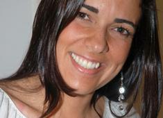 Daniele Magalhães. Fala sobre seus lugares prediletos em Salvador!