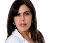 Amélia Duarte revela seu lugares prediletos na cidade!
