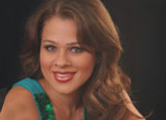 Saiba mais sobre a estilista Izabelle Nossa!