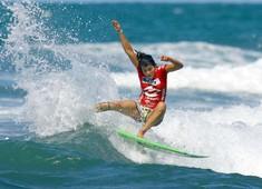 SURF ECO FESTIVAL 2012