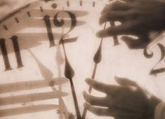 2011 - Novo Ano, novas esperanças!