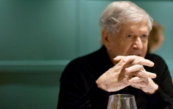 José Bonifácio de Oliveira Sobrinho, o Boni. Foto: reprodução