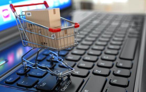 Especialista aponta dicas e cuidados para empresários que decidiram apostar no e-commerce