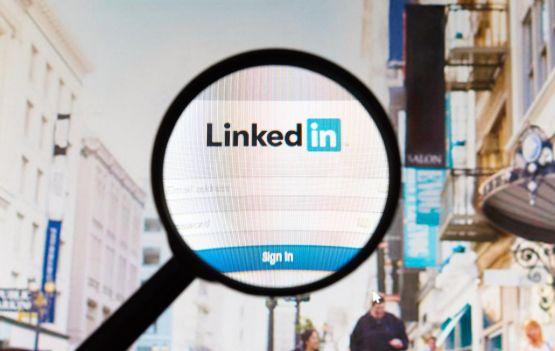LinkedIn de cara nova: plataforma ganha redesign para tornar-se mais simples, intuitiva e acessível