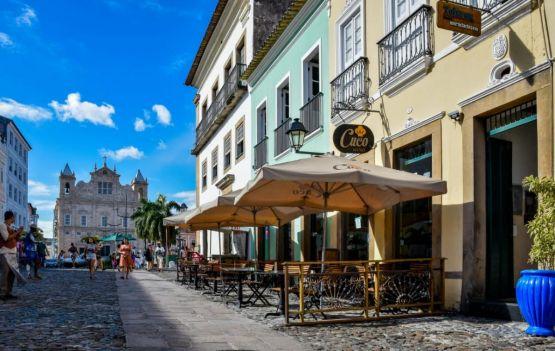 Melhor restaurante de comida brasileira de Salvador reabre na próxima quinta (01/10)