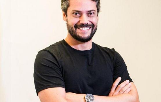 Pedro Valente X Leonardo César em bate-papo