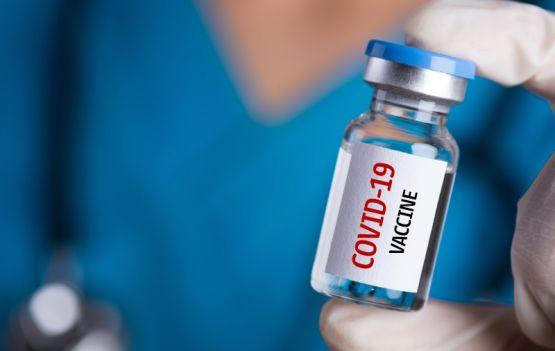 Polêmica sobre a obrigatoriedade da vacina Covid19