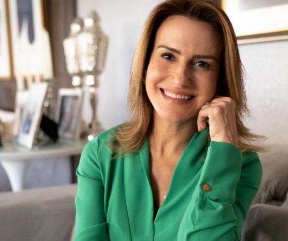 Mulheres Experience transforma o Nordeste no polo do empreededorismo feminino