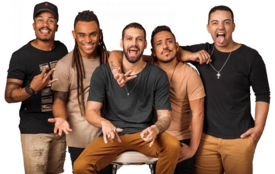 Grupo Akatu  Amós Rodrigues