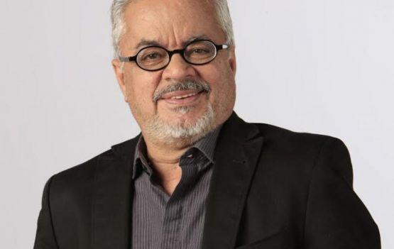 Fernando Passos, fundador e sócio da Engenhonovo Publicidade/Foto: Divulgação