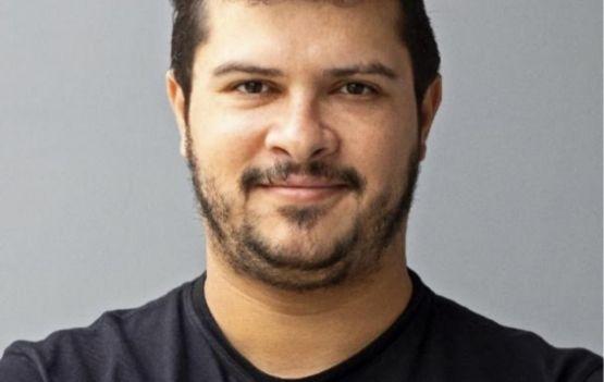 Geo Filho/ Foto: Divulgação