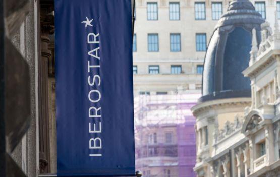 Aplausos ao Iberostar que oferece a seus clientes o serviço de testes de COVID-19