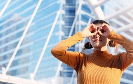 Cognizant apresenta estudo sobre os 21 lugares do futuro