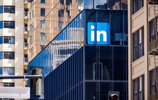LinkedIn anuncia as Top Companies de 2021
