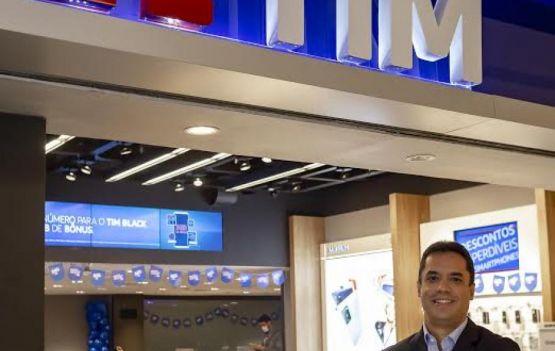 TIM mantém investimentos na Bahia e reinaugura duas lojas parceiras em Salvador sob nova direção
