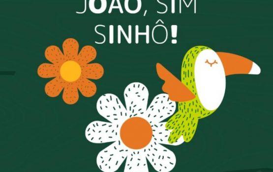 Arraiô, programação de São João da Costa de Sauípe, será apresentado em live