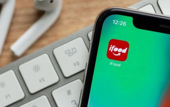 É AMANHÃ | iFood abre bastidores de tecnologia em evento proprietário