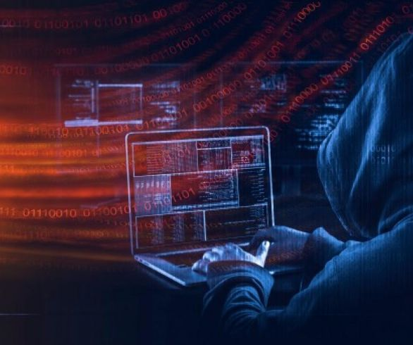 Prepare-se: ataques hackers ao poder público poderão ser mais frequentes