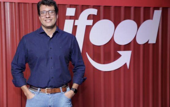 Nizan Guanães elogia Fabricio Bloisi nas redes sociais