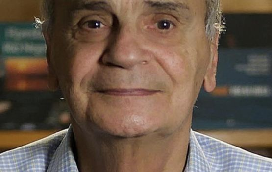Dr. Drauzio Varella tira dúvidas sobre diabetes