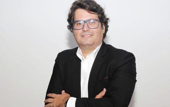 Daniel Queiroz (Foto: Divulgação)