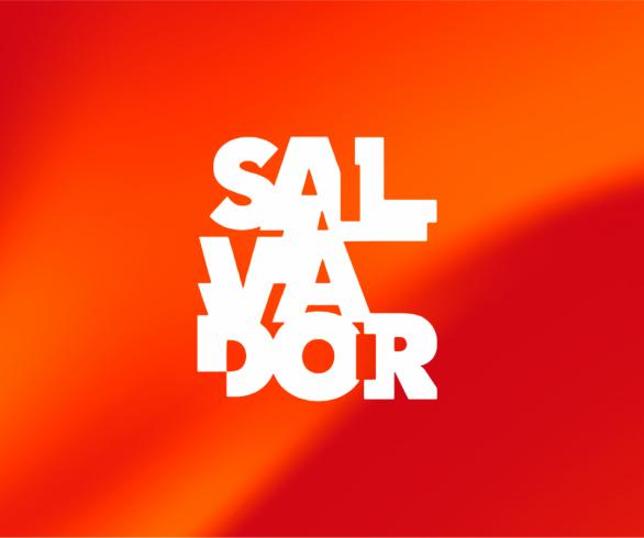 Camarote Salvador anuncia rebranding, com lançamento de nova identidade visual
