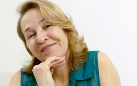Rita Argolo promove no Mundo Verde Salvador Shopping o Cooking Kids.