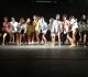 A Escola de Dança da Ufba está completando 63 anos nesta segunda-feira, 16 de setembro.