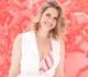 A blogueira Renata Pretti confirma presença na primeira edição do Party Experience 1.0
