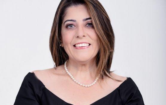 Daniela Mascarenhas - foto: divulgação