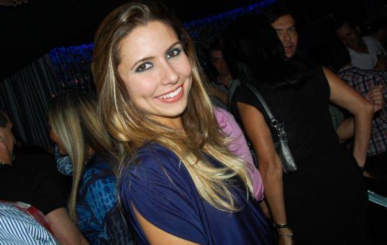 Rafaela Meccia: foto: reprodução