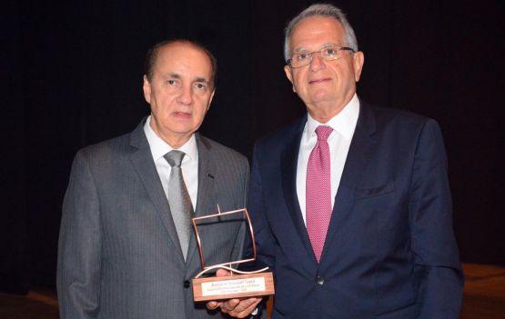 Lojista do Ano 2019 é anunciado no evento dos 60 anos da CDL Salvador