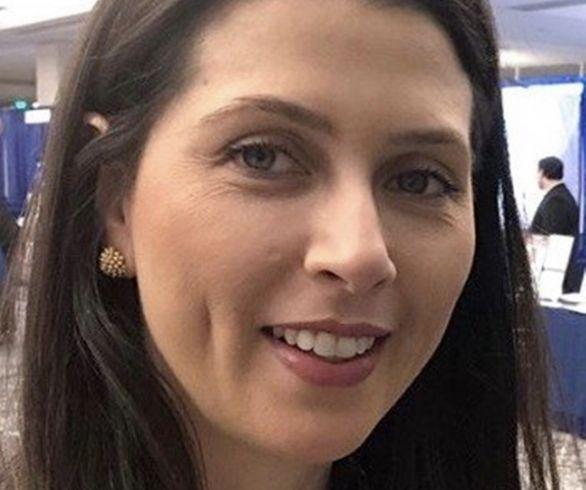 Miriam Minari