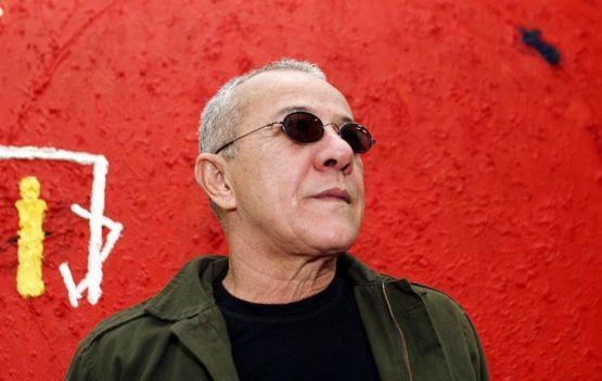 Na Paulo Darzé Galeria com abertura dia 12 de novembro exposição de Siron Franc