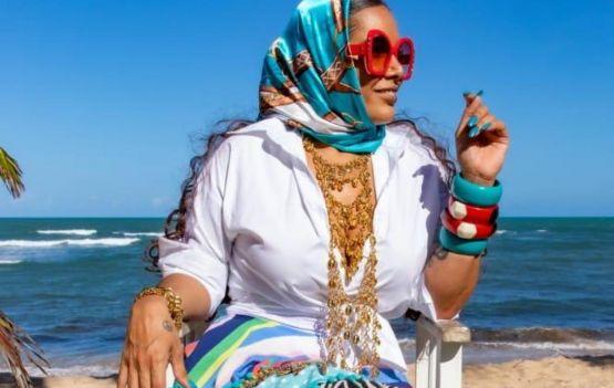 Thereza Priore lança coleção Cápsula