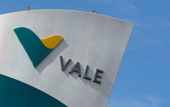 Vale  fechou uma parceria com a Vivo