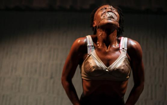 Grupo baiano é pré-selecionados para Mostra Internacional de Teatro de São Paulo