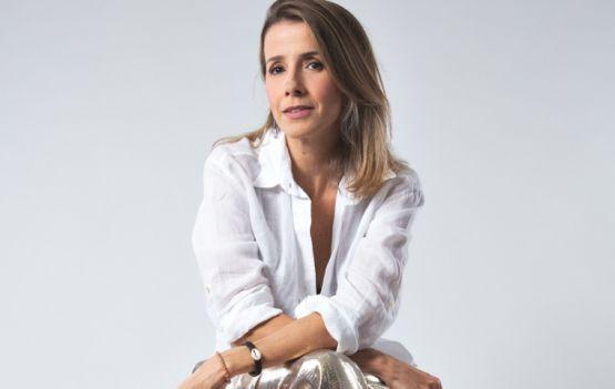 """Irá Salles lança sua nova coleção de verão """"Splash""""."""