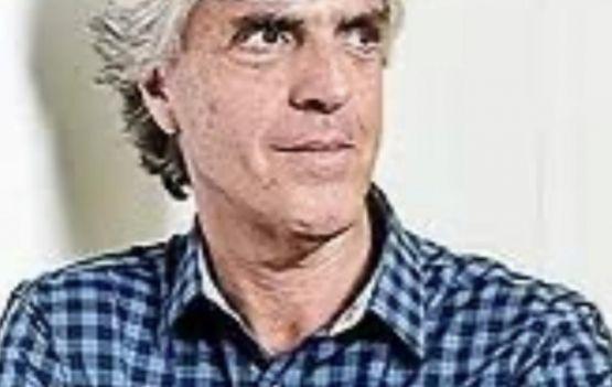 Luis Mario Bilenky já foi ex-presidente de grandes grupos, como a Fotótica e a Blockbuster, que ele ajudou a tornar famosa no Brasil. Luis Mario Bilenky já foi ex-presidente de grandes grupos, como a Fotótica e a Blockbuster, que ele ajudou a tornar