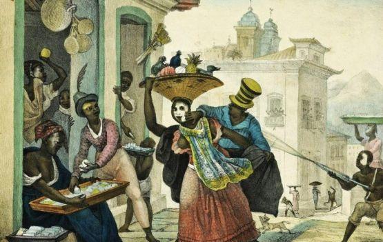 Do elitismo à democracia da pipoca: pesquisadores relatam avanços do Carnaval
