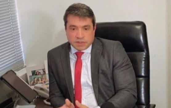 Paulo Kalil