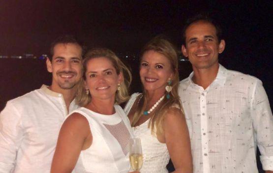 Vitorinha Dantas - Amor encontra formas de se manifestar.
