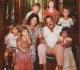 Ivete Sangalo movimenta as redes sociais com sua foto de infância.