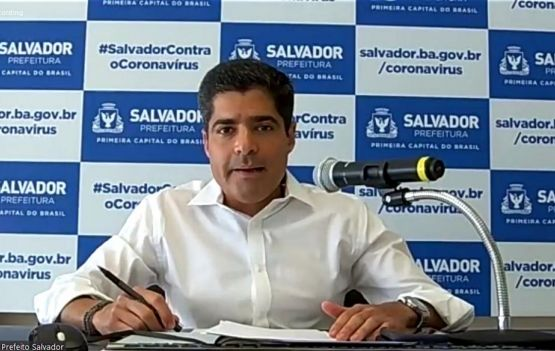 Foto Divulgação